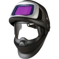 Speedglas™ FX 9100 Сварочная маска