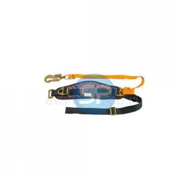 Неприлегающие защитные очки, фиксируемые на корригирующих очках.