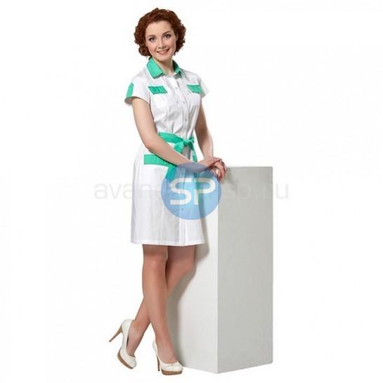 Женское Платье Купить В Санкт Петербурге