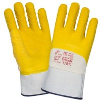 2Hands Ultra Soft 17511
